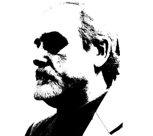 biografia jorge tarducci