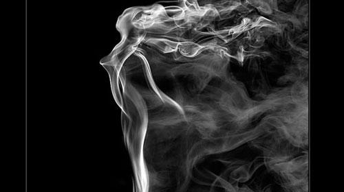 humo6